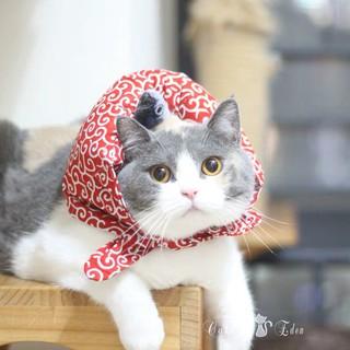 Gối cho chó mèo - Gối cosplay đ thumbnail
