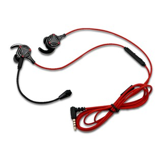 Tai nghe Headphone BL-A1 HIFI Stereo in-ear kèm microphone tháo rời chuyên dụng chơi game – HTL Shop