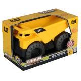 Đồ chơi mô hình CAT Xe tải ben CAT82011