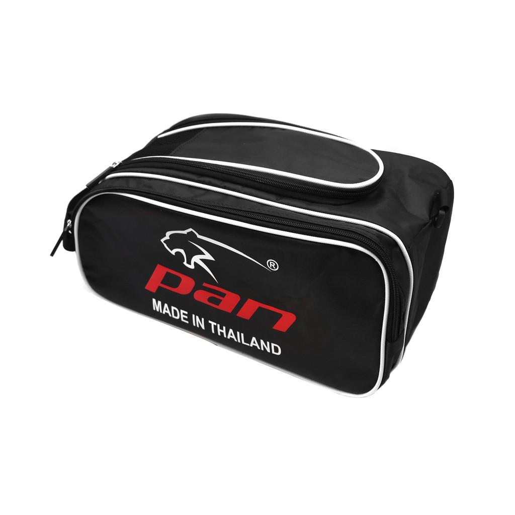 Túi trống thể thao logo Pan đựng đồ cá nhân