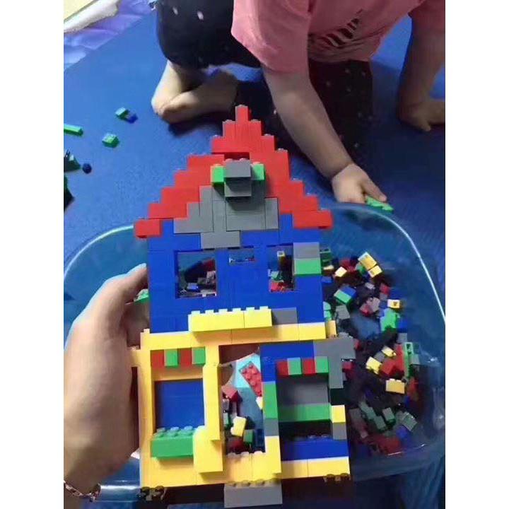 Bộ đồ chơi lắp ráp 1000 MIẾNG GHÉP - 2689940 , 443935393 , 322_443935393 , 295000 , Bo-do-choi-lap-rap-1000-MIENG-GHEP-322_443935393 , shopee.vn , Bộ đồ chơi lắp ráp 1000 MIẾNG GHÉP
