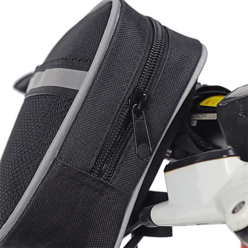 Túi treo phía trước cho xe đạp MTB
