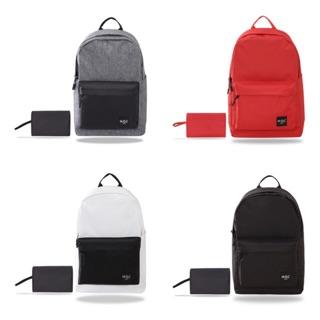 Ba lô M.O.L Basic Backpack- Poly thumbnail