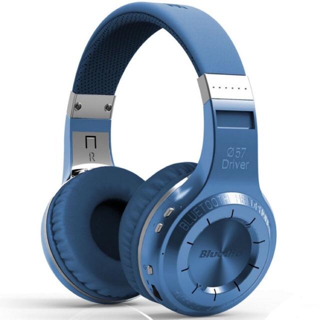 Tai nghe bluedio Turbine H bluetooth 4.1 hàng chuẩn - 2974832 , 1309538940 , 322_1309538940 , 520000 , Tai-nghe-bluedio-Turbine-H-bluetooth-4.1-hang-chuan-322_1309538940 , shopee.vn , Tai nghe bluedio Turbine H bluetooth 4.1 hàng chuẩn
