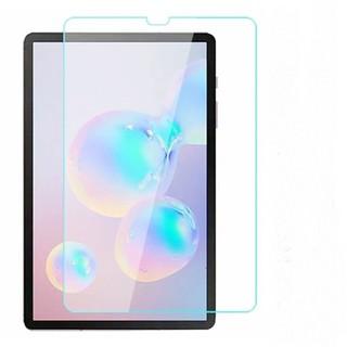 Kính cường lực Samsung Tab S6 (10.5 inch) 2019