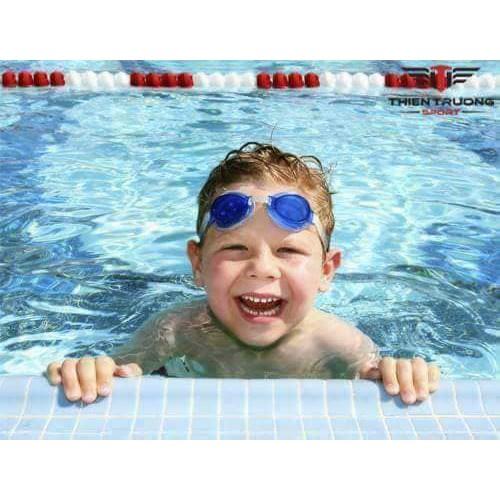 Kính bơi trẻ em hv