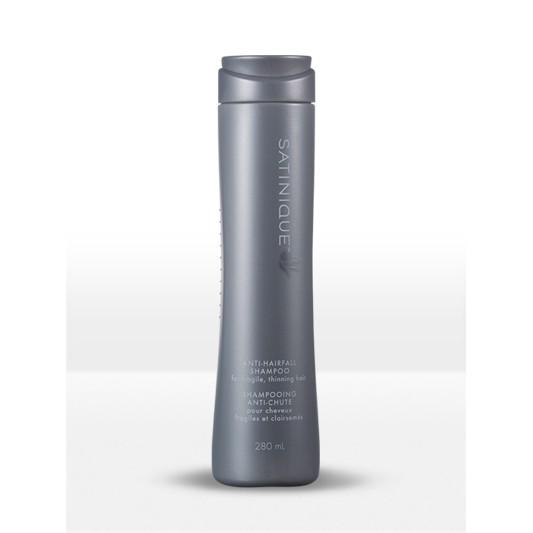 Dầu gội giúp giảm rụng tóc Satinique Amway (280ml)