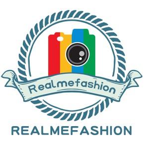 realmefashion1.vn