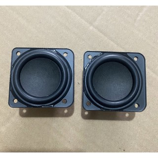 Của loa toàn dải tháo loa harman kardon Astra 1.75inch (48mm)
