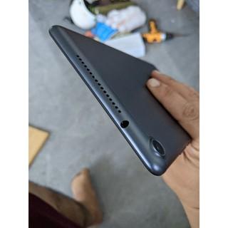 Máy tính bảng Huawei m5 lite 8