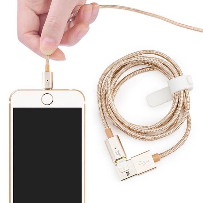 Dây cáp sạc iphone lightning (iphone 5/6/7/8/X) - 2924495 , 734469393 , 322_734469393 , 99000 , Day-cap-sac-iphone-lightning-iphone-5-6-7-8-X-322_734469393 , shopee.vn , Dây cáp sạc iphone lightning (iphone 5/6/7/8/X)