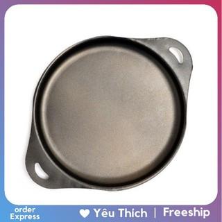 [Giá shock]Chảo ốp la chống dính Huỳnh Anh 16cm(sku 036)