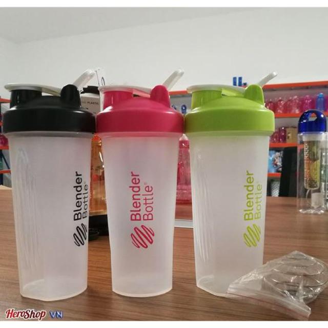 Bình lắc thể thao pha chế sữa protein ,pha chế Cafe , nước ép đa năng - 3507221 , 813014824 , 322_813014824 , 92000 , Binh-lac-the-thao-pha-che-sua-protein-pha-che-Cafe-nuoc-ep-da-nang-322_813014824 , shopee.vn , Bình lắc thể thao pha chế sữa protein ,pha chế Cafe , nước ép đa năng