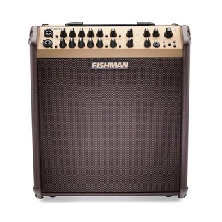Loa Amply Fishman Loudbox Performer Bluetooth 180W Acoustic Guitar Amplifier thumbnail