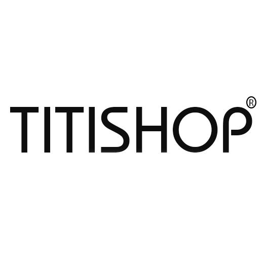 titishop.vn