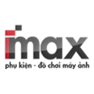 vimax pro cửa hàng trực tuyến shopee việt nam