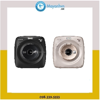 Máy chụp ảnh lấy liền Fujifilm Instax SQ20