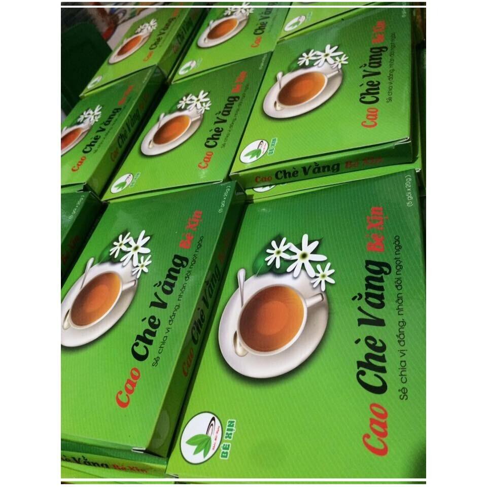 [HOT_ HOT]Cao chè vằng lợi sữa Bé Xịn 100% vẳng sẻ 1kg gồm 47 miếng - 14175017 , 2299119483 , 322_2299119483 , 177255 , HOT_-HOTCao-che-vang-loi-sua-Be-Xin-100Phan-Tram-vang-se-1kg-gom-47-mieng-322_2299119483 , shopee.vn , [HOT_ HOT]Cao chè vằng lợi sữa Bé Xịn 100% vẳng sẻ 1kg gồm 47 miếng