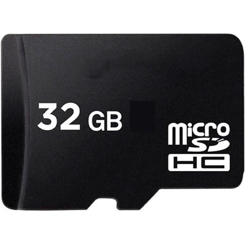 Thẻ nhớ MicroSD 32G class 10 chuyên dụng cho camera - 10070625 , 1255942197 , 322_1255942197 , 129000 , The-nho-MicroSD-32G-class-10-chuyen-dung-cho-camera-322_1255942197 , shopee.vn , Thẻ nhớ MicroSD 32G class 10 chuyên dụng cho camera