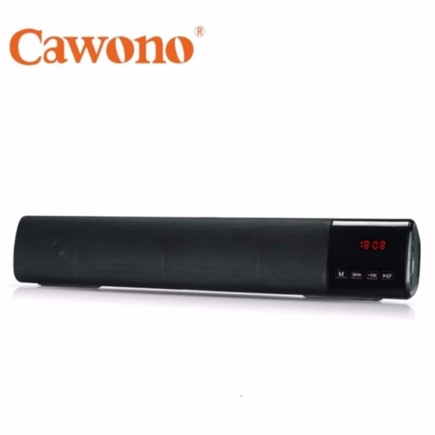 Loa siêu trầm 4 loa Soundbar Cawono B28S (Đen) - 3565771 , 970413539 , 322_970413539 , 536000 , Loa-sieu-tram-4-loa-Soundbar-Cawono-B28S-Den-322_970413539 , shopee.vn , Loa siêu trầm 4 loa Soundbar Cawono B28S (Đen)