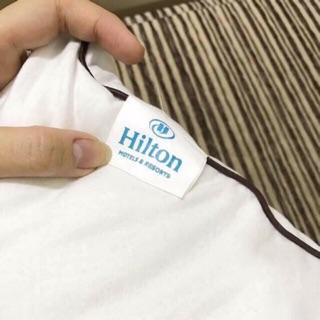 Yêu ThíchGối Hilton Khách sạn
