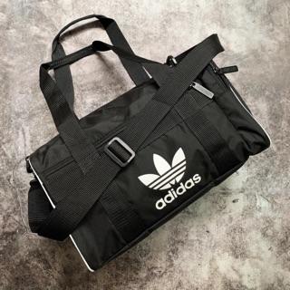 Túi trống mini adidas