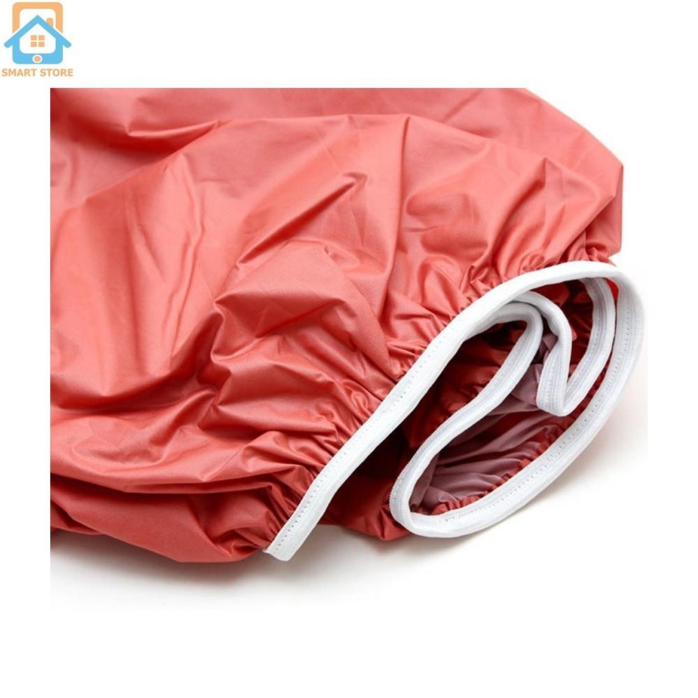 01 Ga trải giường chống thấm size to 1.8 x 2m - 10083424 , 1211514132 , 322_1211514132 , 59000 , 01-Ga-trai-giuong-chong-tham-size-to-1.8-x-2m-322_1211514132 , shopee.vn , 01 Ga trải giường chống thấm size to 1.8 x 2m