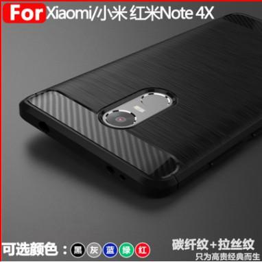Xiaomi note4x | Ốp lưng xiaomi redmi note 4x cao su chống vân tay cao cấp ( note4 TGDD ) - 2908074 , 150594749 , 322_150594749 , 55000 , Xiaomi-note4x-Op-lung-xiaomi-redmi-note-4x-cao-su-chong-van-tay-cao-cap-note4-TGDD--322_150594749 , shopee.vn , Xiaomi note4x | Ốp lưng xiaomi redmi note 4x cao su chống vân tay cao cấp ( note4 TGDD )