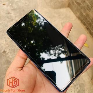 Kính cường lực Xiaomi Mi 10T Pro,K40 Pro,8 Lite,6,Mix 2,2S,3,6X,5X,A3,Max 3, trong suốt không full màn chính hãng Gor