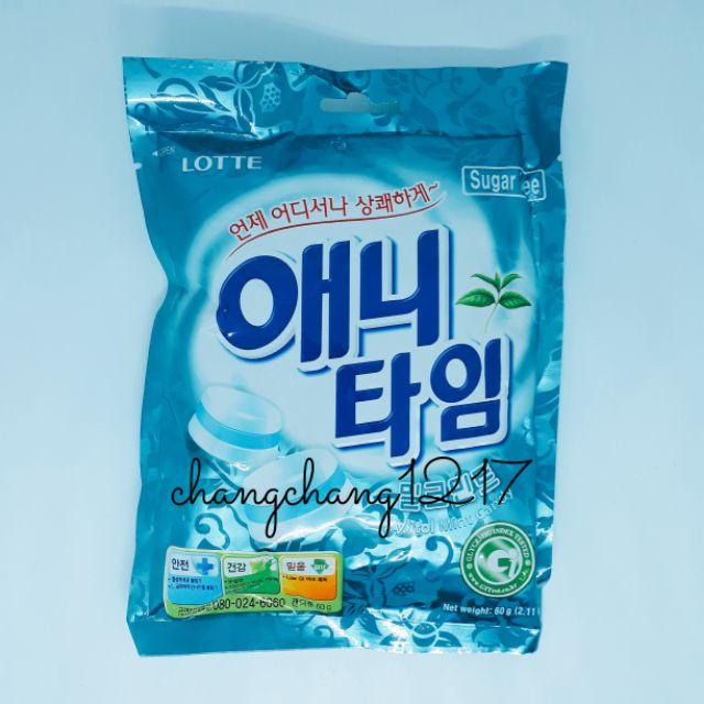 [Ăn Vặt] Kẹo The Hàn Quốc Lotte - 2755440 , 1065943740 , 322_1065943740 , 30000 , An-Vat-Keo-The-Han-Quoc-Lotte-322_1065943740 , shopee.vn , [Ăn Vặt] Kẹo The Hàn Quốc Lotte