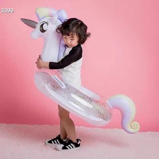 Phao bơi Pony cho bé
