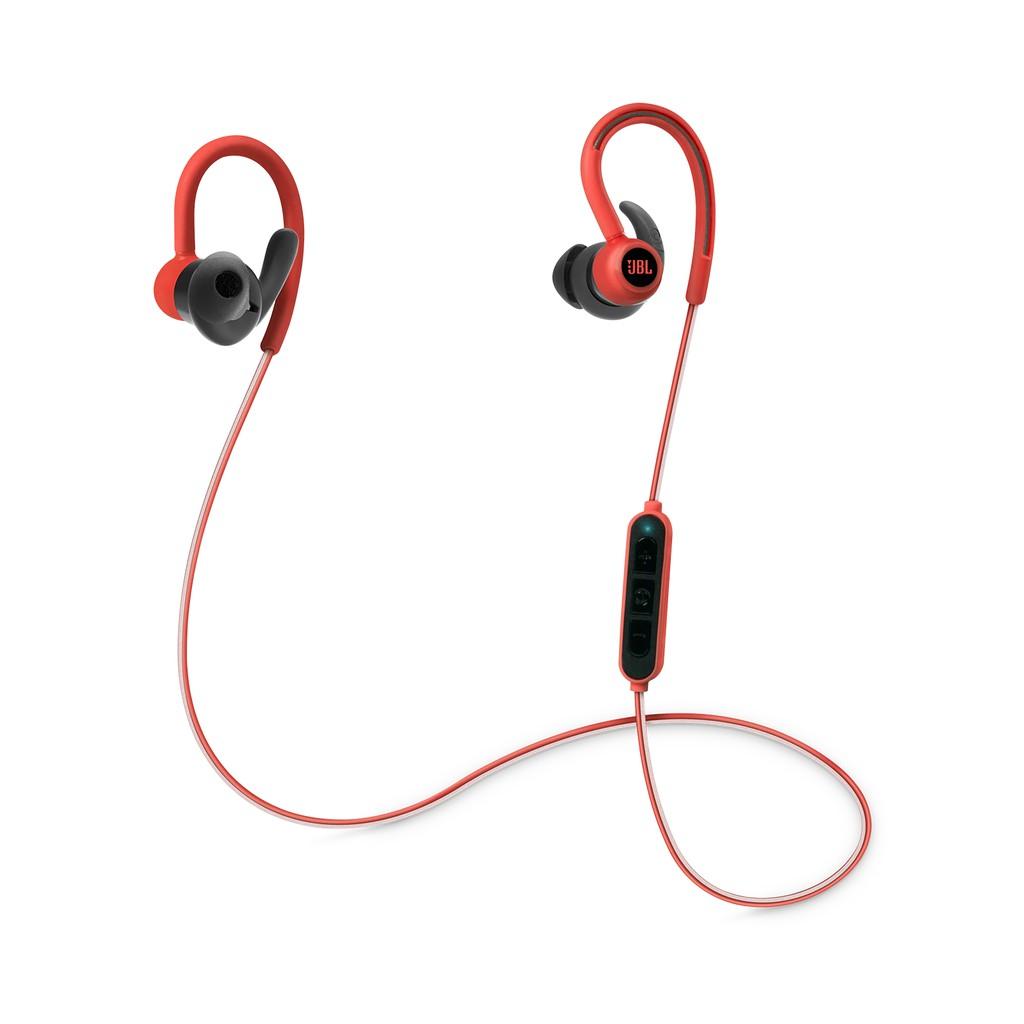 Tai nghe JBL REFLECT CONTOUR (Bluetooth) - Hàng chính hãng - 3568385 , 1095336055 , 322_1095336055 , 3112500 , Tai-nghe-JBL-REFLECT-CONTOUR-Bluetooth-Hang-chinh-hang-322_1095336055 , shopee.vn , Tai nghe JBL REFLECT CONTOUR (Bluetooth) - Hàng chính hãng