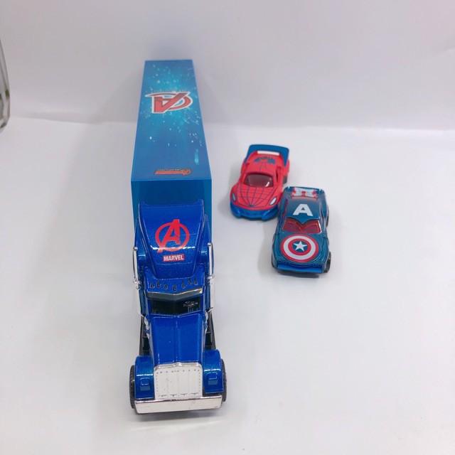 đồ chơi trẻ em/Freeship 150k/đồ chơi trẻ em đẹp