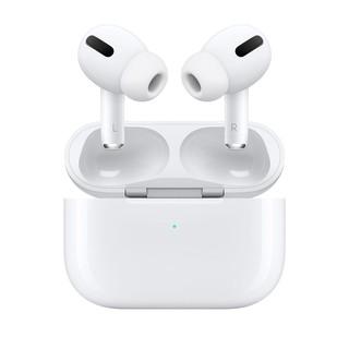 Hình ảnh Tai Nghe Apple AirPods Pro True Wireless (VN/A) - Hàng Chính Hãng-1