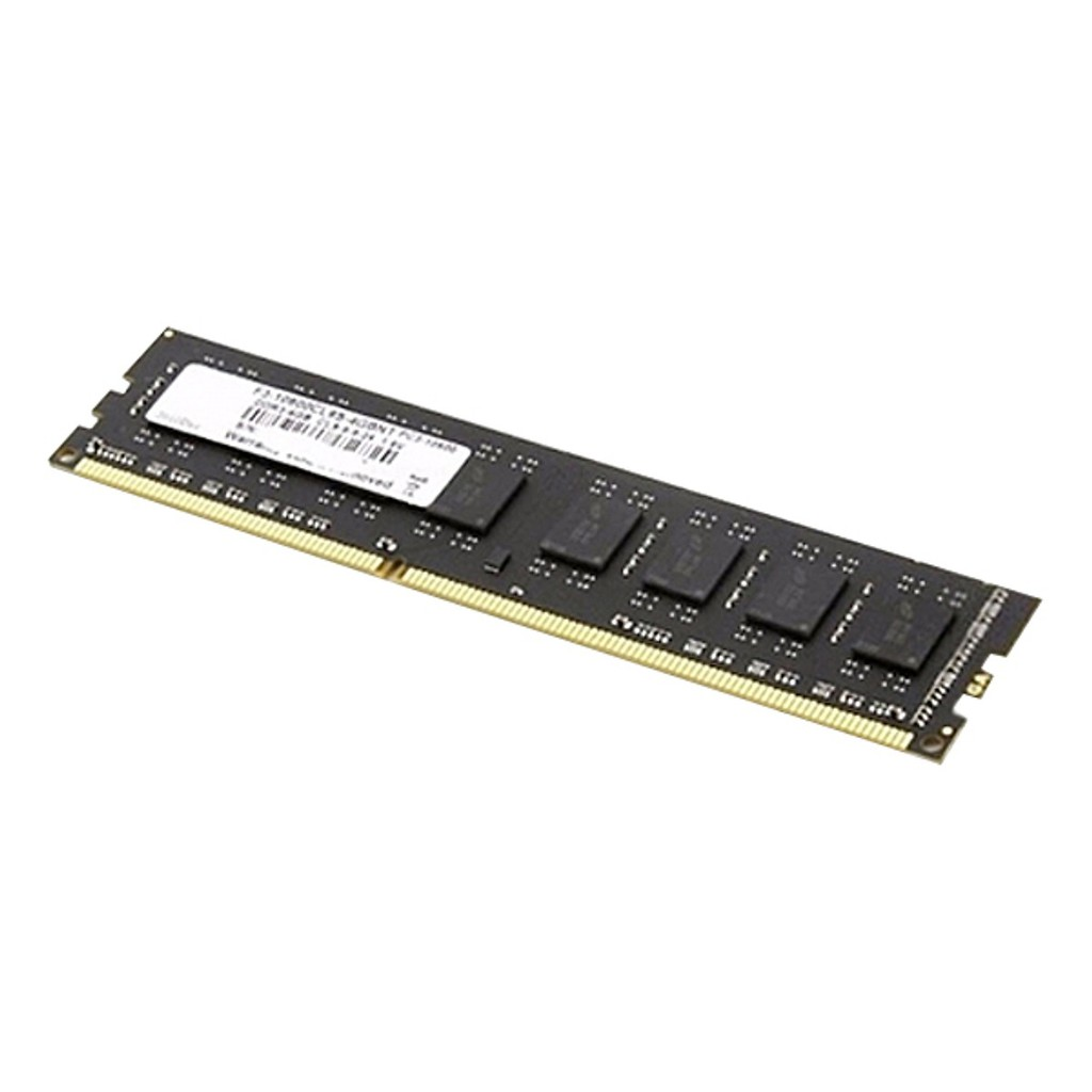 Ram DATO DDR4 4GB bus 2400MHz | Shopee Việt Nam