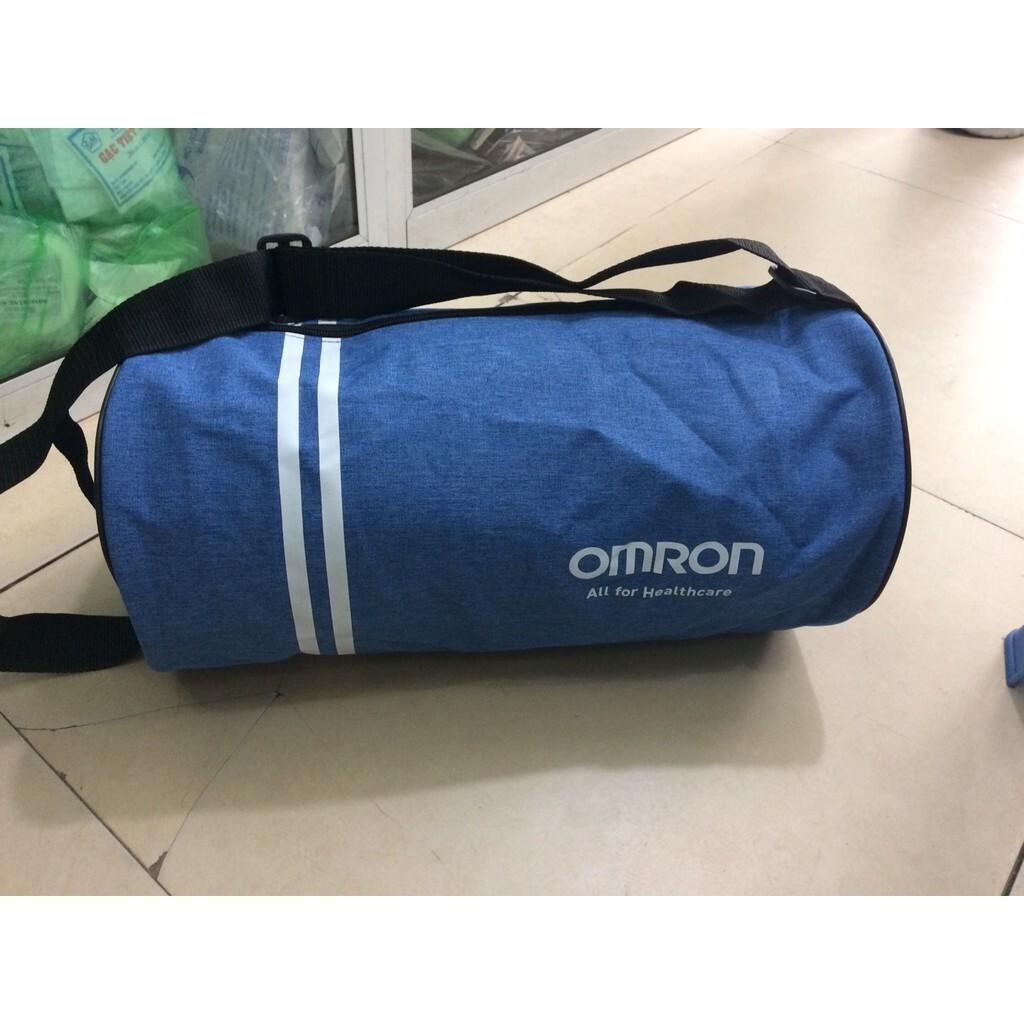 [Sale Siêu Hot] Túi thể thao Omron thiết kế thời trang