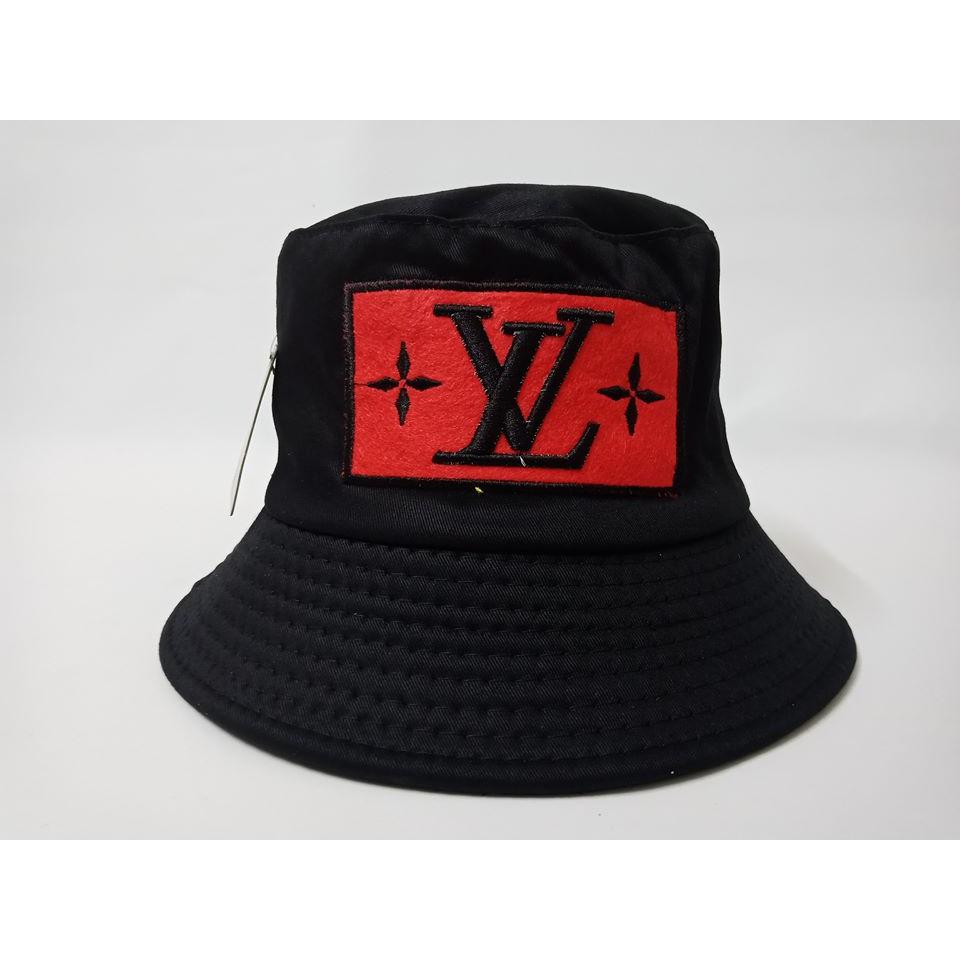 Mũ nón Bucket tai bèo LV - 3406043 , 1076454386 , 322_1076454386 , 50000 , Mu-non-Bucket-tai-beo-LV-322_1076454386 , shopee.vn , Mũ nón Bucket tai bèo LV
