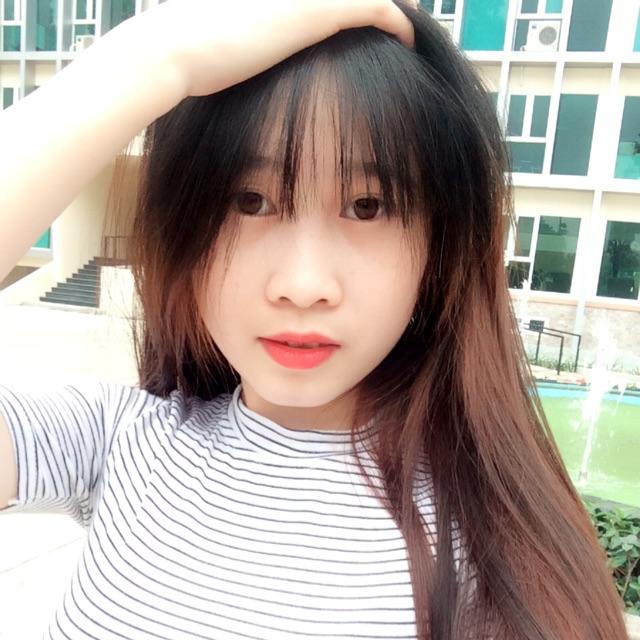 thuongthuong21094