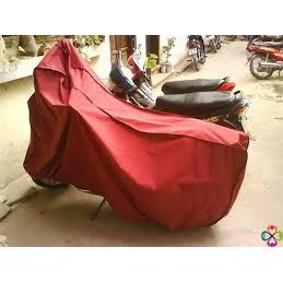 bán sỉ (khách sỉ)Bạt trùm xe, chống nắng, chống mưa dành cho tất cả các loại xe máy