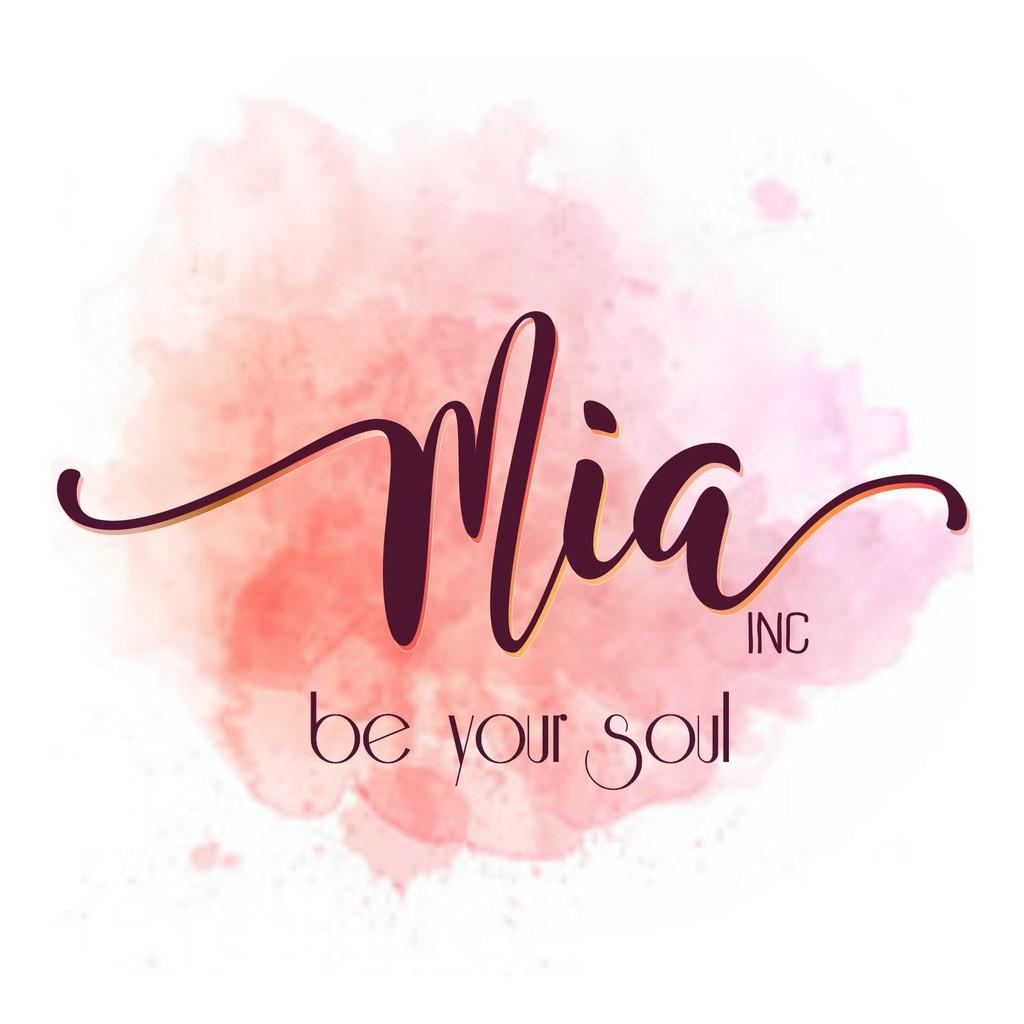 Mia INC, Cửa hàng trực tuyến | WebRaoVat