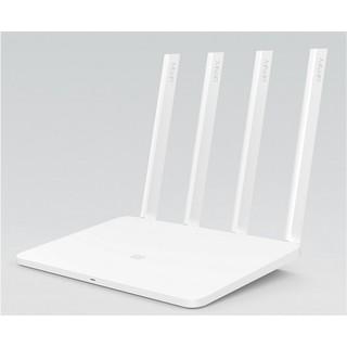 Phát WIFI XIAOMI GEN 3 Router chuẩn AC Tiếng Việt tốc độ cao Rom PADAVAN , Hỗ trợ USB 3G/4G