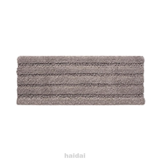 Floor Living Room Bedroom Soft Absorbent Fast Drying Indoor Bathroom Supplies Bath Mat