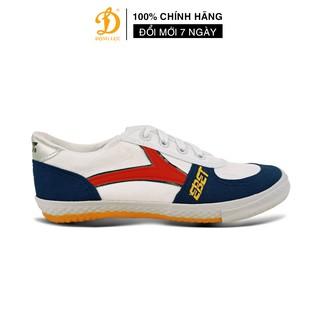 Giày Bata EBET EB 6495 - Động lực thumbnail