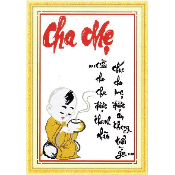 Cầu Cho Cha Được Thanh Nhàn, Chúc Cho Mẹ Được An Khang Tuổi Già 222831 - 3245771 , 473476151 , 322_473476151 , 98000 , Cau-Cho-Cha-Duoc-Thanh-Nhan-Chuc-Cho-Me-Duoc-An-Khang-Tuoi-Gia-222831-322_473476151 , shopee.vn , Cầu Cho Cha Được Thanh Nhàn, Chúc Cho Mẹ Được An Khang Tuổi Già 222831
