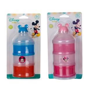 Hộp Đựng Sữa Bột Disney Mickey Minnie DN80514H