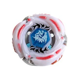 Bộ đồ chơi con quay METEO L-DRAGO LW105LF BB88 đẹp mắt